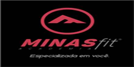 Radio Minas Fit