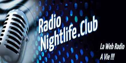 Radio Night Life