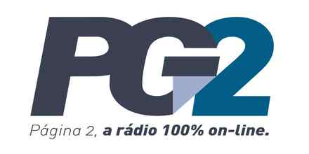 Radio Pagina 2