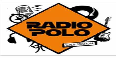 Radio Polo