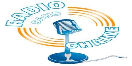 Radio Sans Chaine