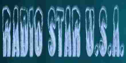 Radio Star Live
