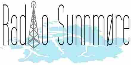 Radio Sunnmore