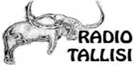 Radio Tassili