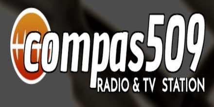 Radio Tele Compas509