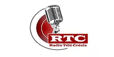 Radio Tele Creole