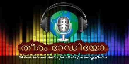 Radio Theeram