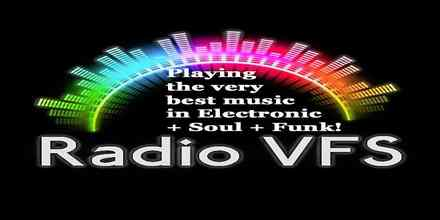 Radio VFS