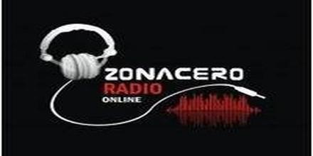Radio Zona Cero