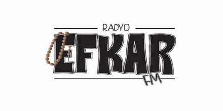Radyo Efkar FM