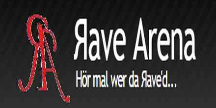Rave Arena