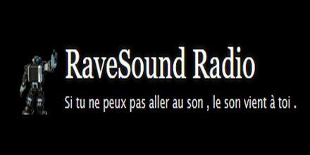 RaveSound Radio