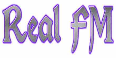 Real FM Brazil