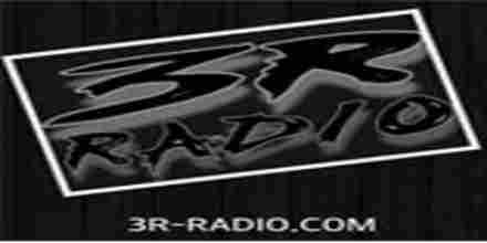 Righteous Rock Radio