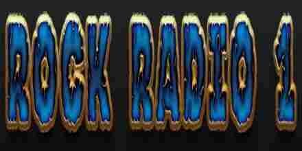 RockRadio1
