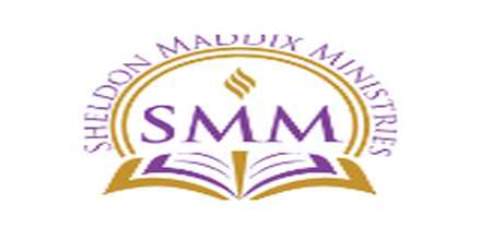 SM Sheldon Maddix Radio