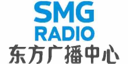 SMG Radio