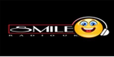 Smile Radio UK
