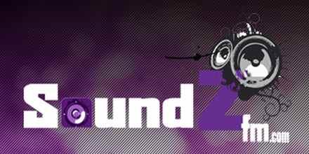 Sound Z FM
