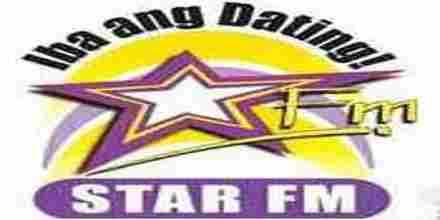 Star FM Manila