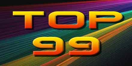 TOP 99