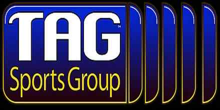 Tag Sports Group