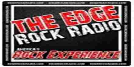 The Edge Rock Radio