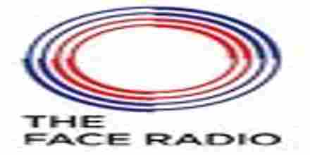 The Face Radio