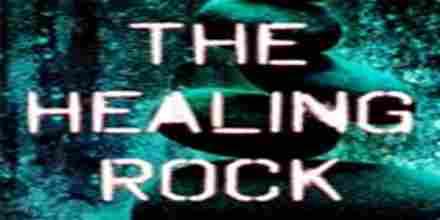 The Healing Rock