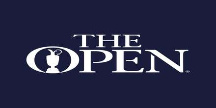 The Open Radio