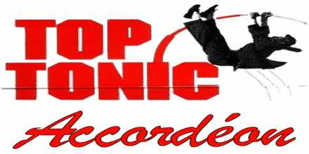 Top Tonic Accordeon