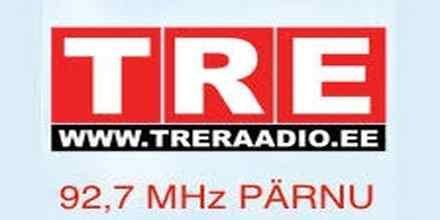 Tre Raadio Parnu