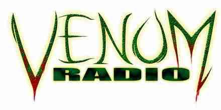 Venom Radio