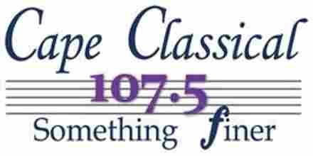 WFCC FM