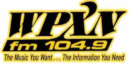 WPXN FM