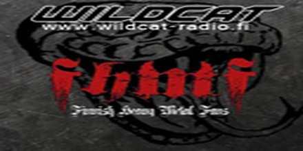 Wildcat FHMF