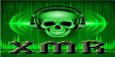 Xtreme Metal Radio