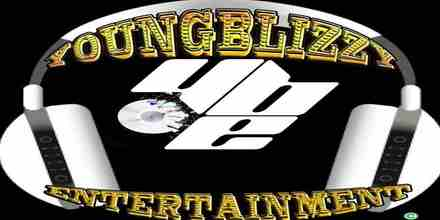 Young Blizzy Music Radio