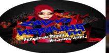 Radio Meraung FM
