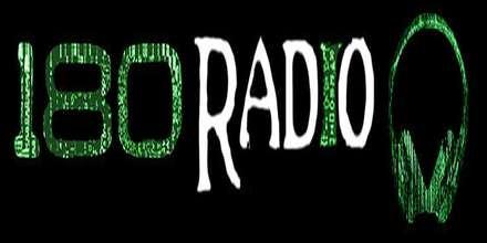 180 Radio