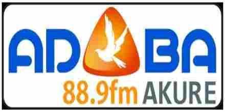 Fresh fm radio namibia online dating
