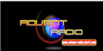 Advent Radio