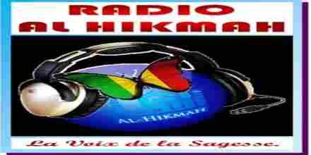 Alhikmah FM