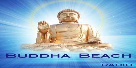 Buddha Beach Radio