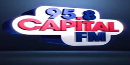 Capital Birmingham
