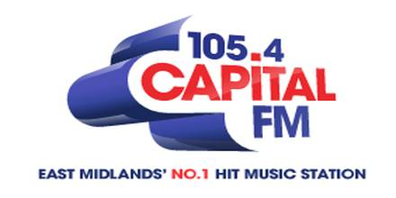 Capital Leicestershire
