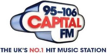 Capital Liverpool