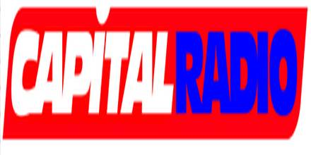 Capital Radio Freetown