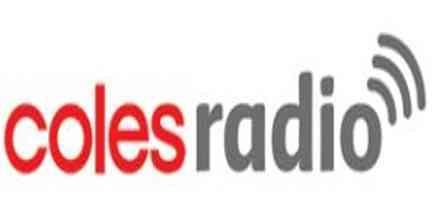 Coles Radio CBD