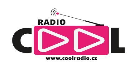 Cool Radio CZ